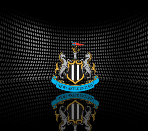newcastle-1.png
