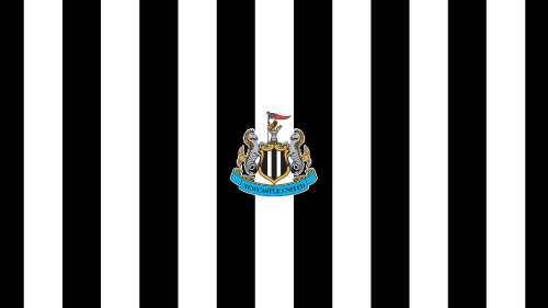 newcastle-6.png