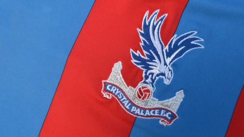 crystal-palace-12.jpg