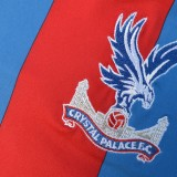 crystal-palace-12