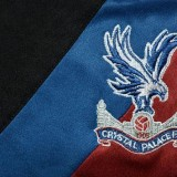 crystal-palace-16