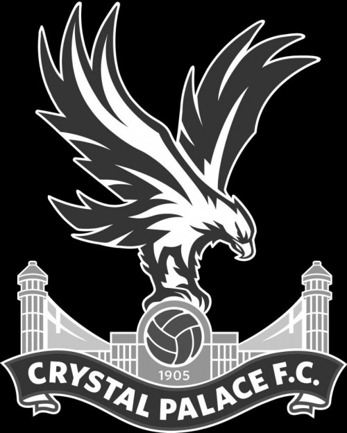 crystal-palace-21.jpg