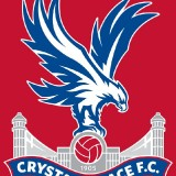 crystal-palace-5