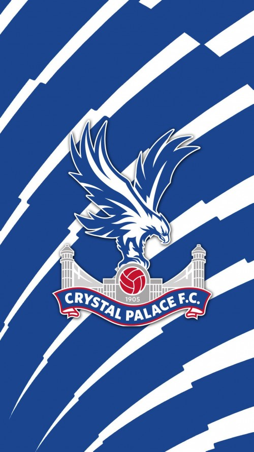 crystal-palace-9.jpg